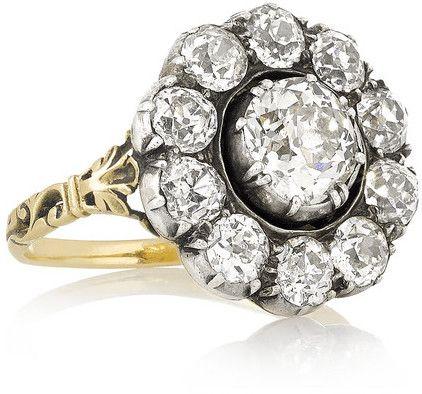 Diamond Ring With Price
