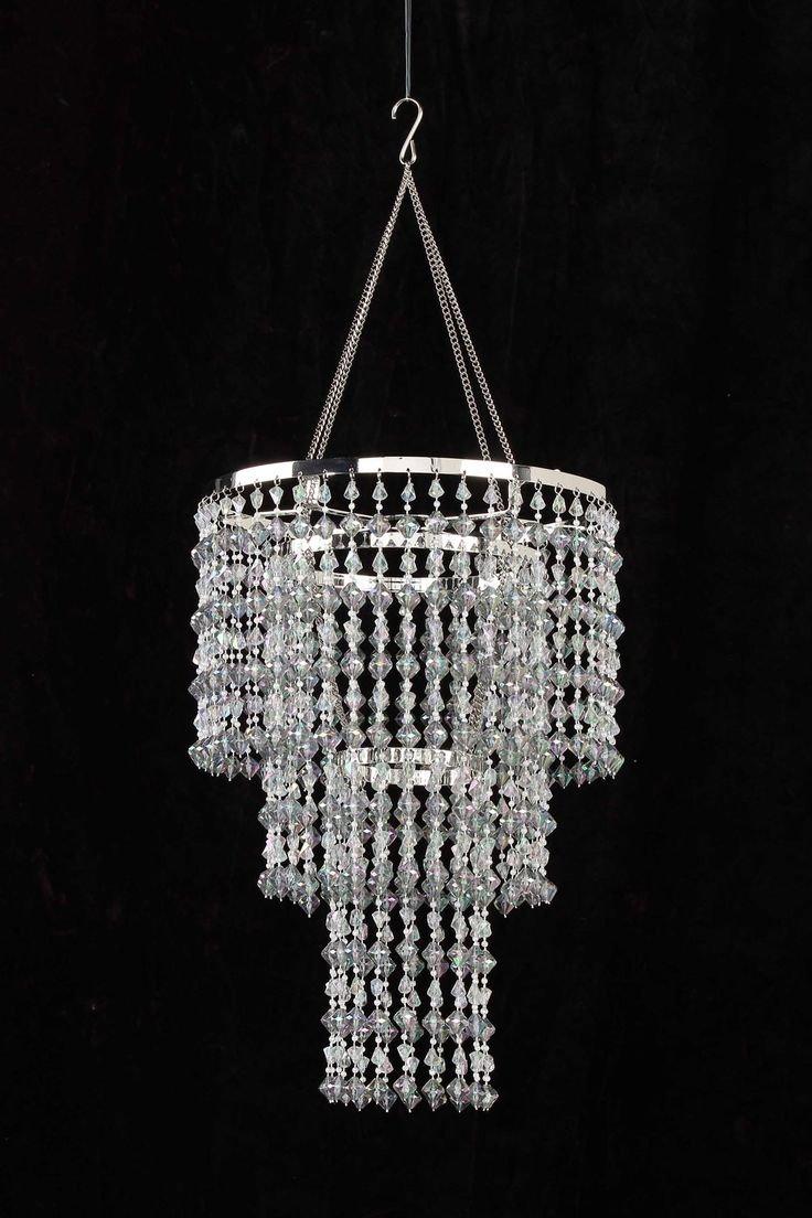 30 best chandeliers and lamps images on pinterest chandeliers smoke short round layered chandelier on hautelook arubaitofo Images