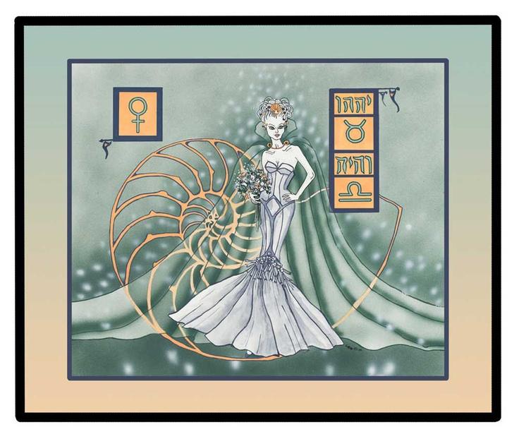 http://www.mysticmarguerite.com/Graphics/PlaquePics/1813.main.jpg