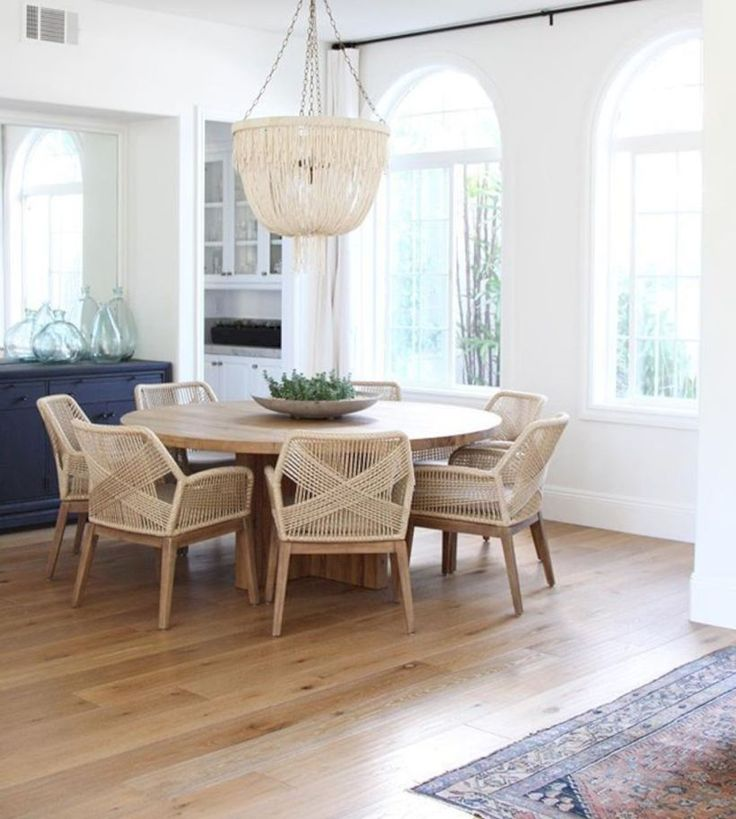 Best 25 Small Dining Rooms Ideas On Pinterest: Best 25+ Scandinavian Dining Rooms Ideas On Pinterest