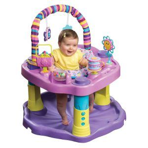 Best Baby Walker Guide And Reviews
