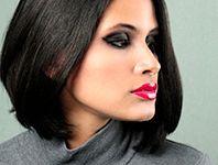 Dania Urena | Maquillaje Profesional