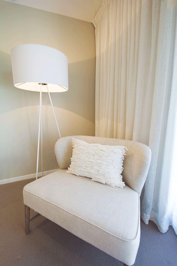 Reading corner www.studioldm.com.au
