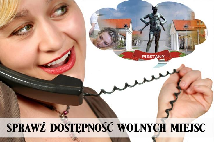 Sprawdzenie dostępności wolnych miesc - http://familytour.pl/piestany_health-wellness-spa_-s-433.html