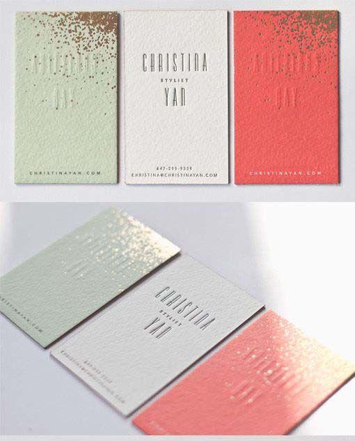 Cartões de visita extremamente criativos (15)