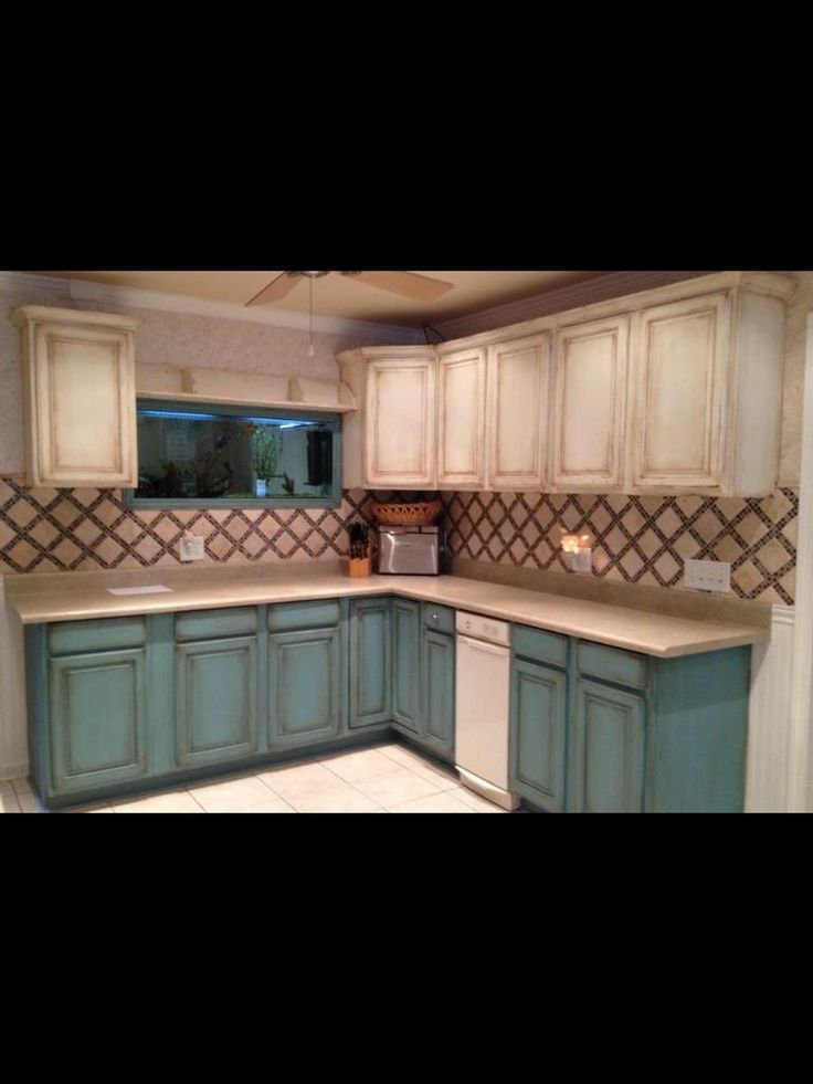 chalk painted kitchen cabinets 114 best images about dixie paint on 13318