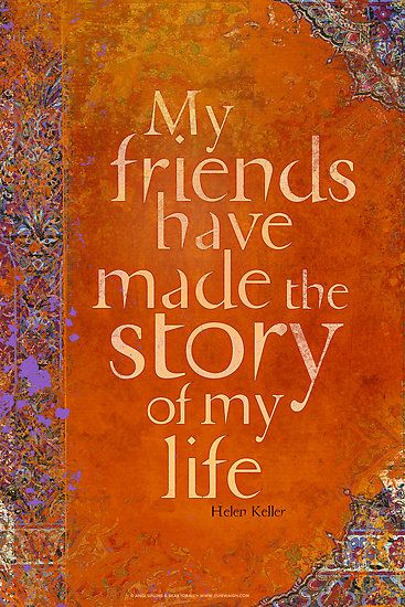 What is the theme of The Story of My Life by Helen Keller?