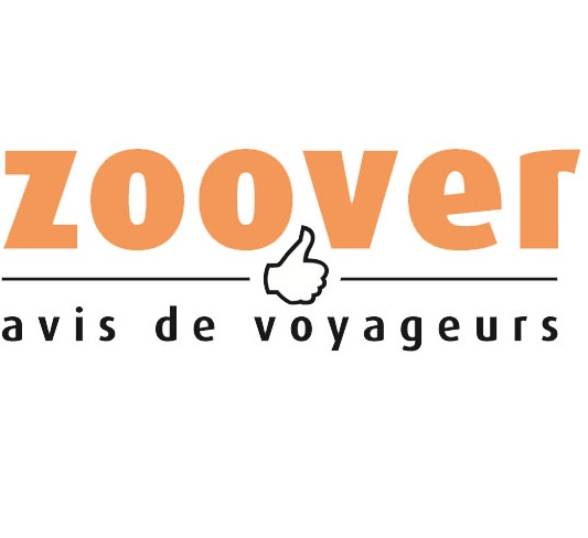 Holland - zoover.com : Founded in 2004. Leading travel reviews website in benelux & Holland. Specialized in outdoor accommodations.