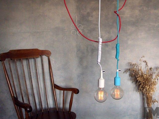Kolorowe-lampy_kolorowe-kable_loft-design_imindesign-640x480.jpg (640×480)