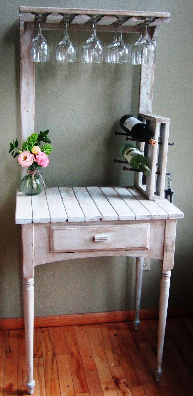 The 25+ best Old sewing cabinet ideas on Pinterest | Vintage ...