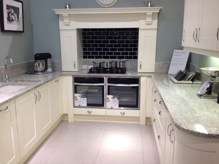 Kitchen Tiles John Lewis 74 best kitchen ideas images on pinterest | kitchen ideas, ideas