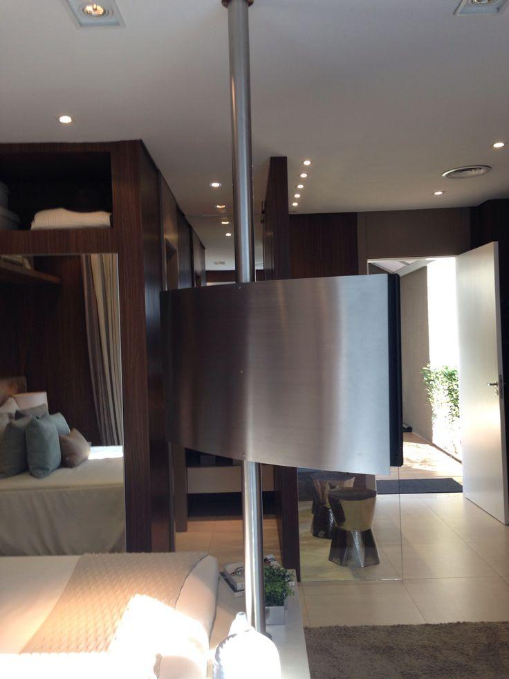 Sala Com Tv Giratoria ~ suites com com tv decor sala posterior home theater 5stars tv stands