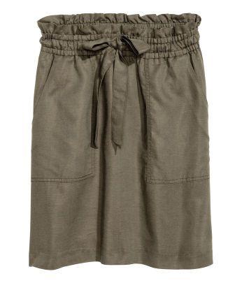 Skirts - LADIES