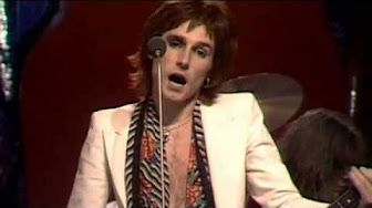 Badfinger - Day After Day - Television - 1972 - YouTube