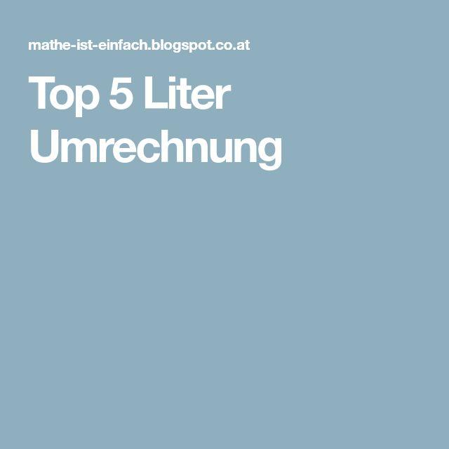38 besten k Bilder auf Pinterest | Grundschulen, Feinmotorik und ...