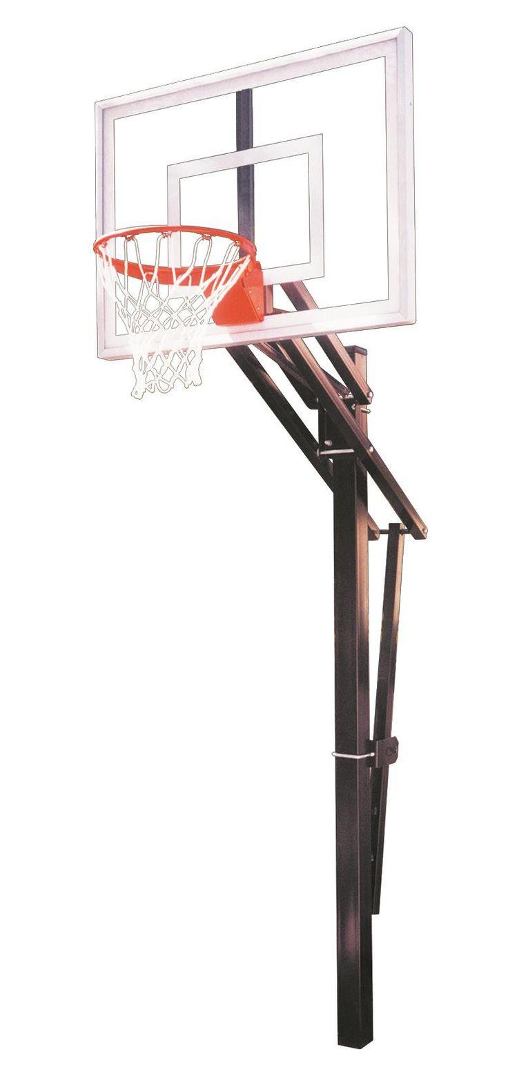 best 25 adjustable basketball hoop ideas on pinterest in ground