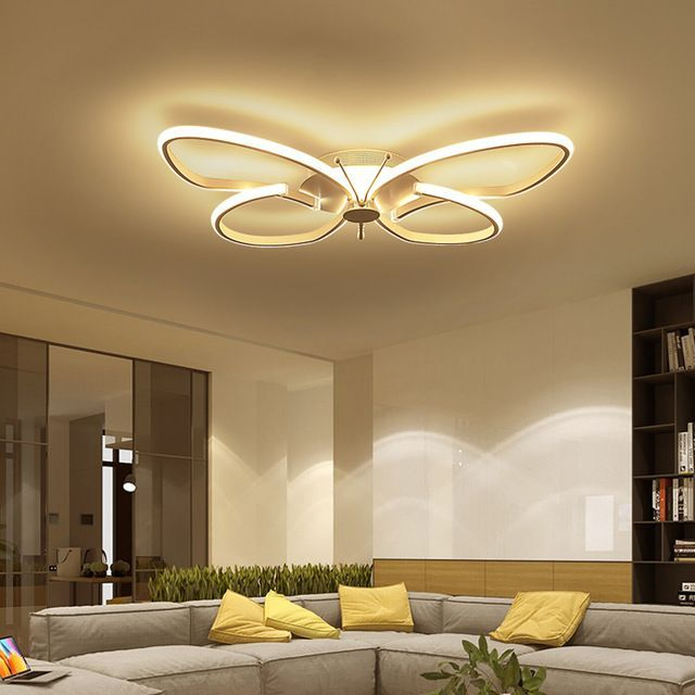Discover More Amazing Lighting Options For Kids Bedrooms With Circu Magical Furniture Click In Th False Ceiling Design Interior Ceiling Design Ceiling Design