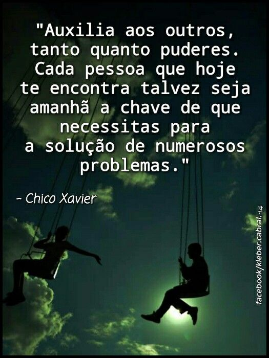 Boanoite Goodnight Chicoxavier Devaloraoproximo Bomdescanso