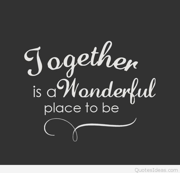 Pin By Michele Berry On Mason Love Quotes For Him Love Quotes Words