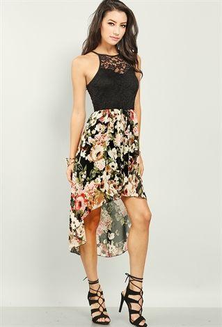 Dresses | Shop at Papaya Clothing