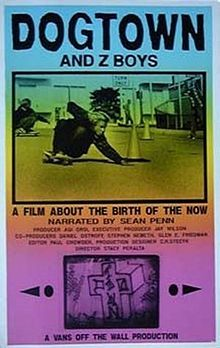 This is a great doc-seen it several times but putting it on the list