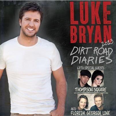 453 best My obession..Luke Bryan!!!! images on Pinterest | Luke ...