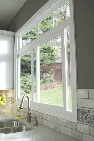 sliding-window-over-sink.jpg 400×598 pixels
