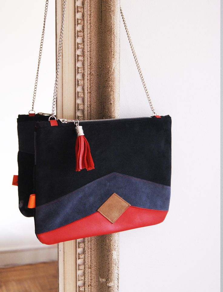 21 best plic images on Pinterest   Clutch bags, Wallets and Clutch bag f1ce5440e08