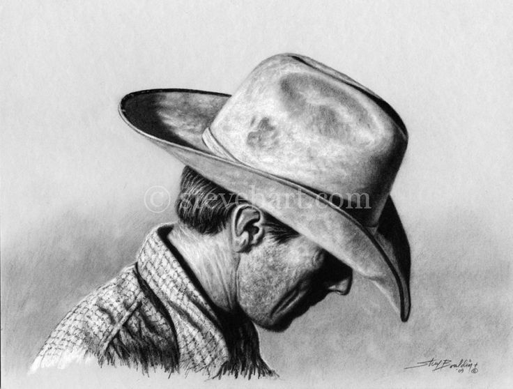 Cowgirls With Guns Pencil Drawings Pictures To Pin On Pinterest