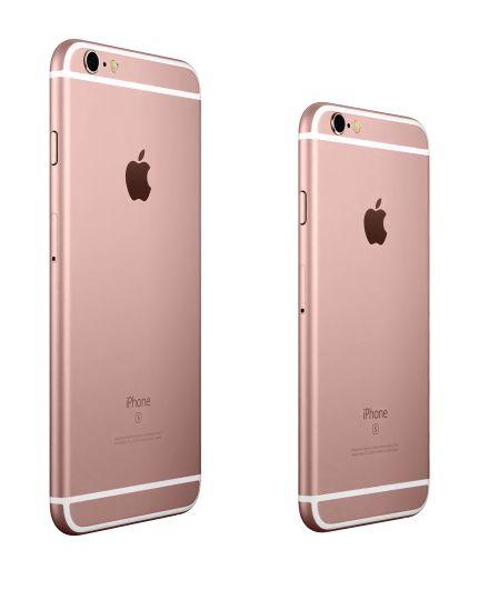 222 best iphone 6s plus rose gold images on pinterest i phone cases iphone cases and hotline. Black Bedroom Furniture Sets. Home Design Ideas