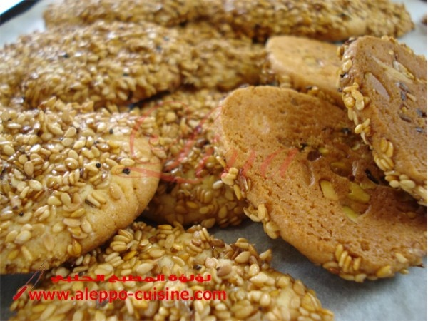 برازق barazik cookies: Barazik Cookies, Yummy Unhealthi, Maine Dishes, Arabic Sweet, Mediterranean Food, Arabic Food, Arabic Yum, Favorite Recipe, Delicious Food