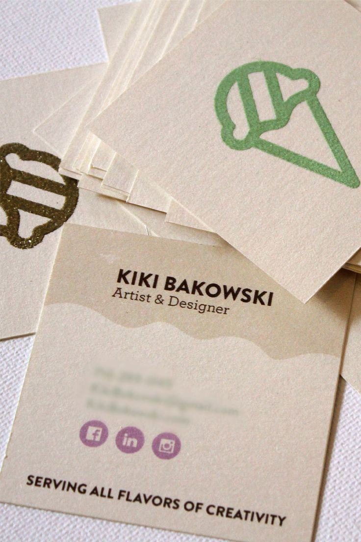 104 best Logos images on Pinterest   Art designs, Decoration and ...