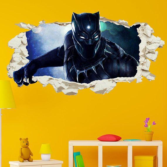 Pin On Comic Superhero Art