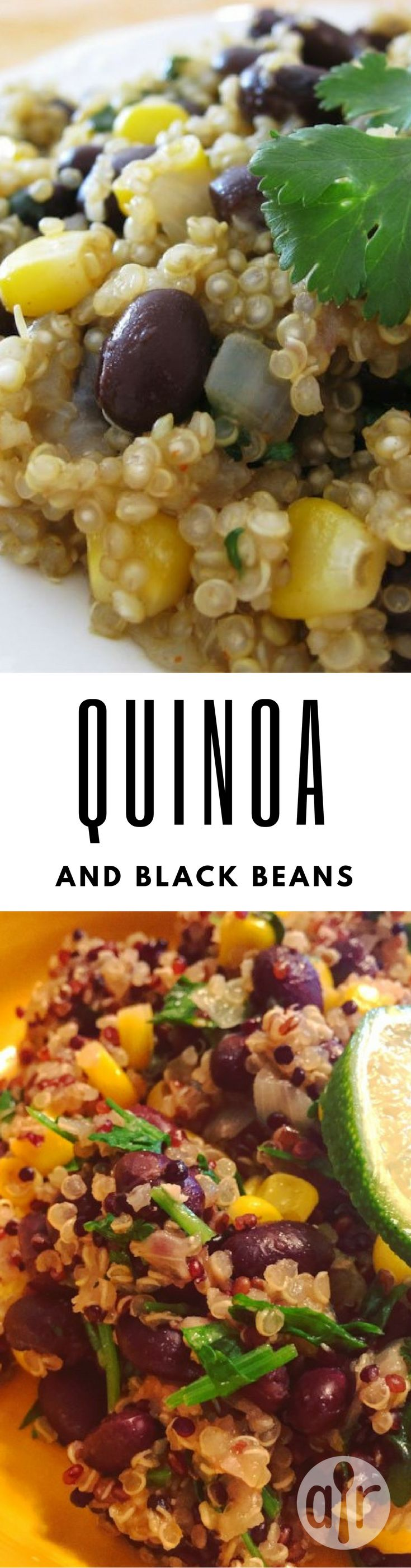 1050 best vegetarian recipes images on pinterest cooking recipes quinoa and black beans forumfinder Image collections