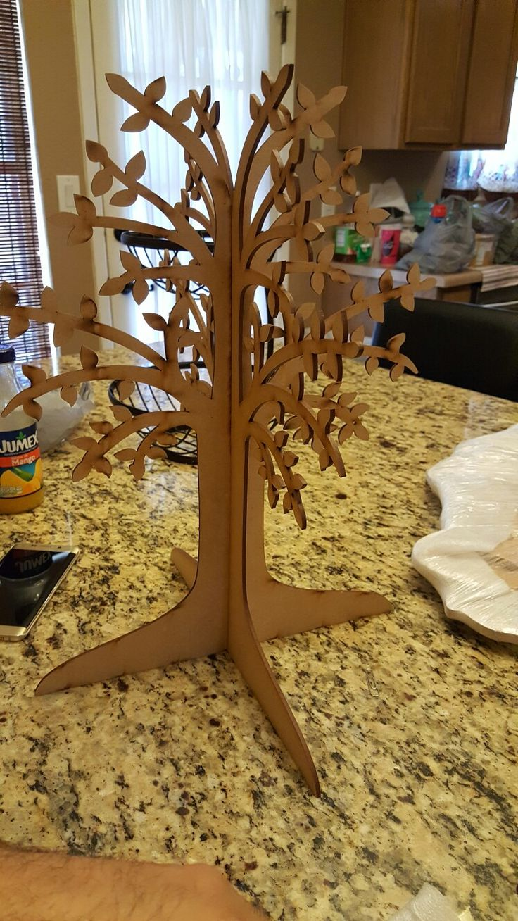 Best 25+ Lazer cut wood ideas on Pinterest | Laser cutter ideas ...