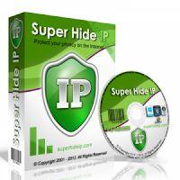 Free Super Hide IP Terbaru 2015 Full Version Patch yaitu versi 3.5.0.6 menjadi bahan software yang akan kami bagikan secara gratis dan download dengan mudah melalui halaman ini, miliki update terbaru untuk mendapatkan kinerja software agar lebih optimal.