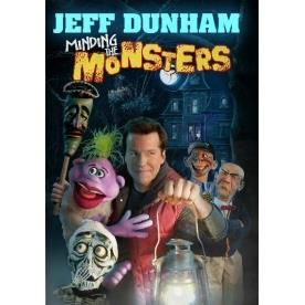 http://ift.tt/2dNUwca | Jeff Dunham Minding The Monsters DVD | #Movies #film #trailers #blu-ray #dvd #tv #Comedy #Action #Adventure #Classics online movies watch movies  tv shows Science Fiction Kids & Family Mystery Thrillers #Romance film review movie reviews movies reviews