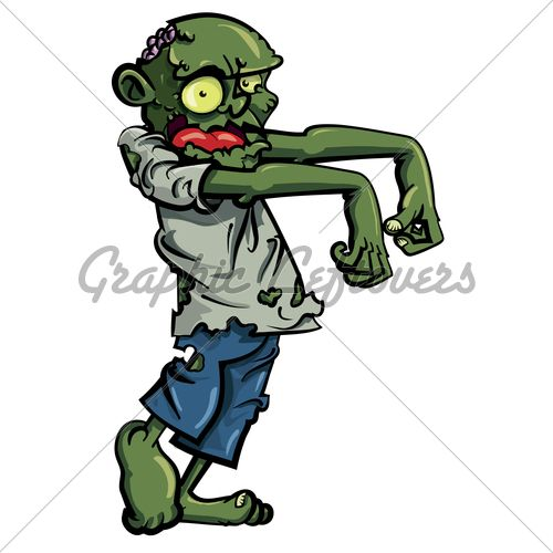 Best images about zombies on pinterest cartoon call