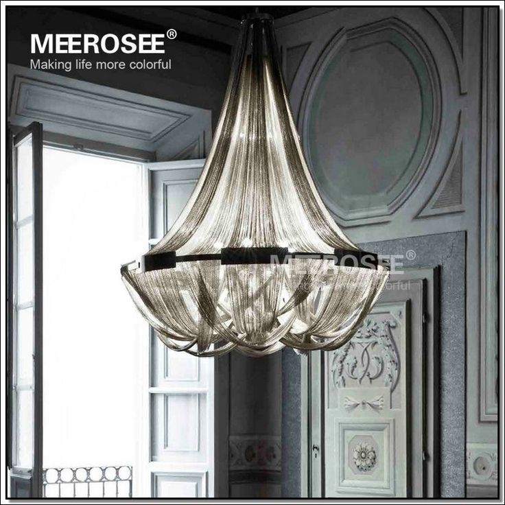 Cheap light gold chain, Buy Quality light foyer directly from China light day Suppliers:                                                                                                       Post Modern
