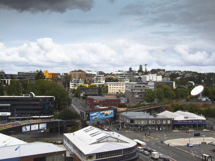Image result for stanley street auckland