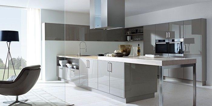 next125 Kitchens available at londonkitchenshop.com