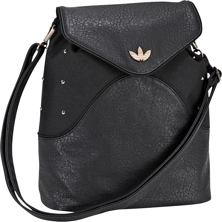 mochilas adidas mujer