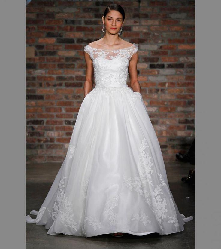 170 best Boston Wedding Inspiraton images on Pinterest | Homecoming ...