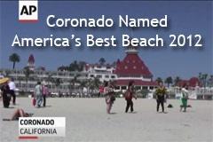Coronado CA , Hotel Del Coronado