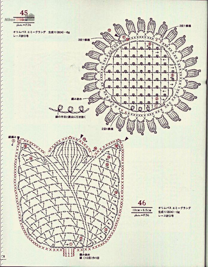 Calzoncito de corazones - 1 part 2