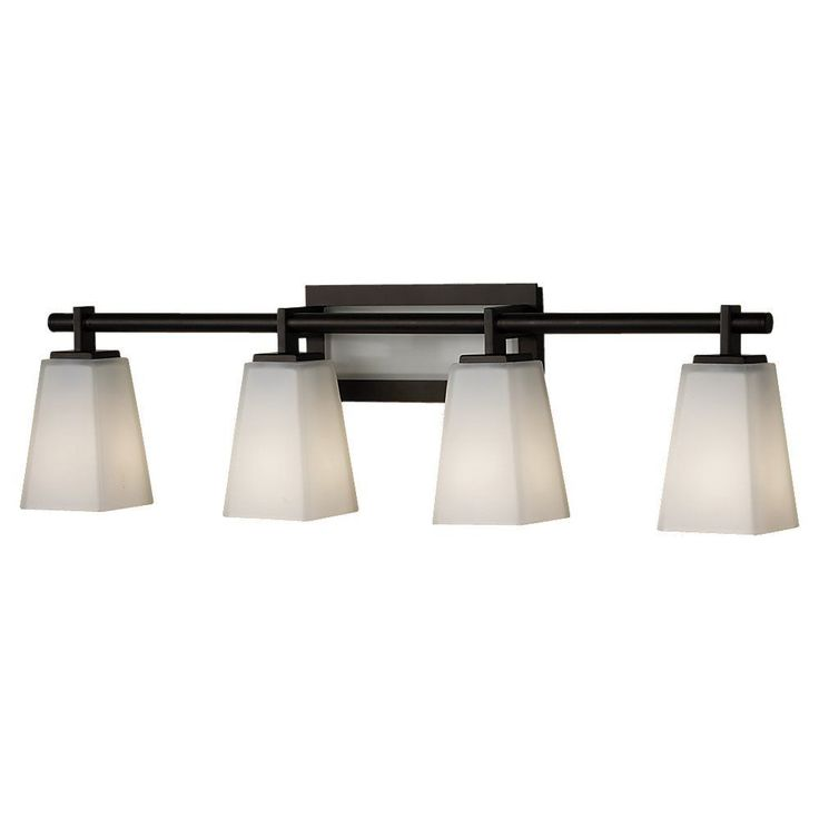 Mobile Home Light Fixtures: 1000+ Ideas About Clayton Homes On Pinterest