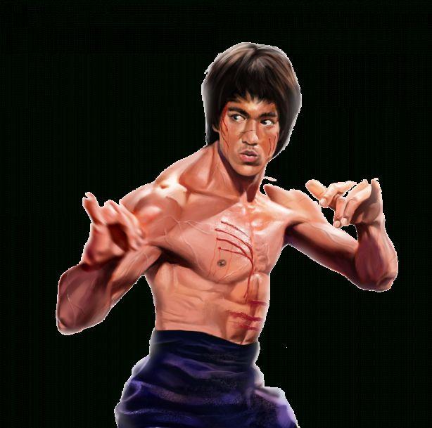 15 Bruce Lee Png Bruce Lee Photos Bruce Lee Bruce Lee Martial Arts