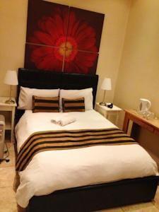 Booking.com: Pension Stay in Chelsea , Londen, Verenigd Koninkrijk . Reserveer nu uw hotel!
