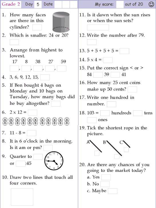 19 best images about mental maths worksheets on pinterest 10 grade 2 and mental maths worksheets. Black Bedroom Furniture Sets. Home Design Ideas