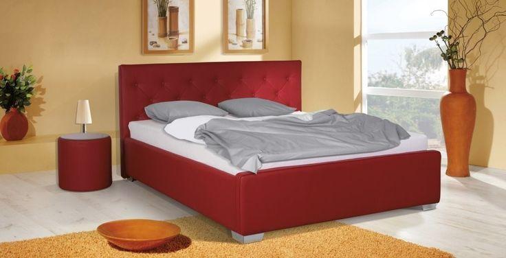 goedkope bedden   moderne bedden   bedden met matras   tweepersoonsbedden   eenpersoonsbed online   eenpersoonsbedden   inklapbare bedden   Hippe bedden   bedden